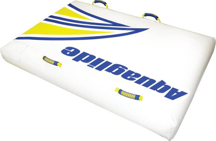 Swimstep - Platform