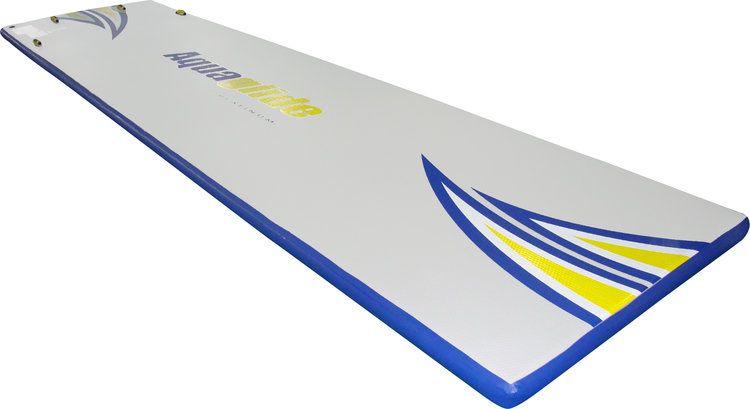 Speedway 20 HD - Slippery slide
