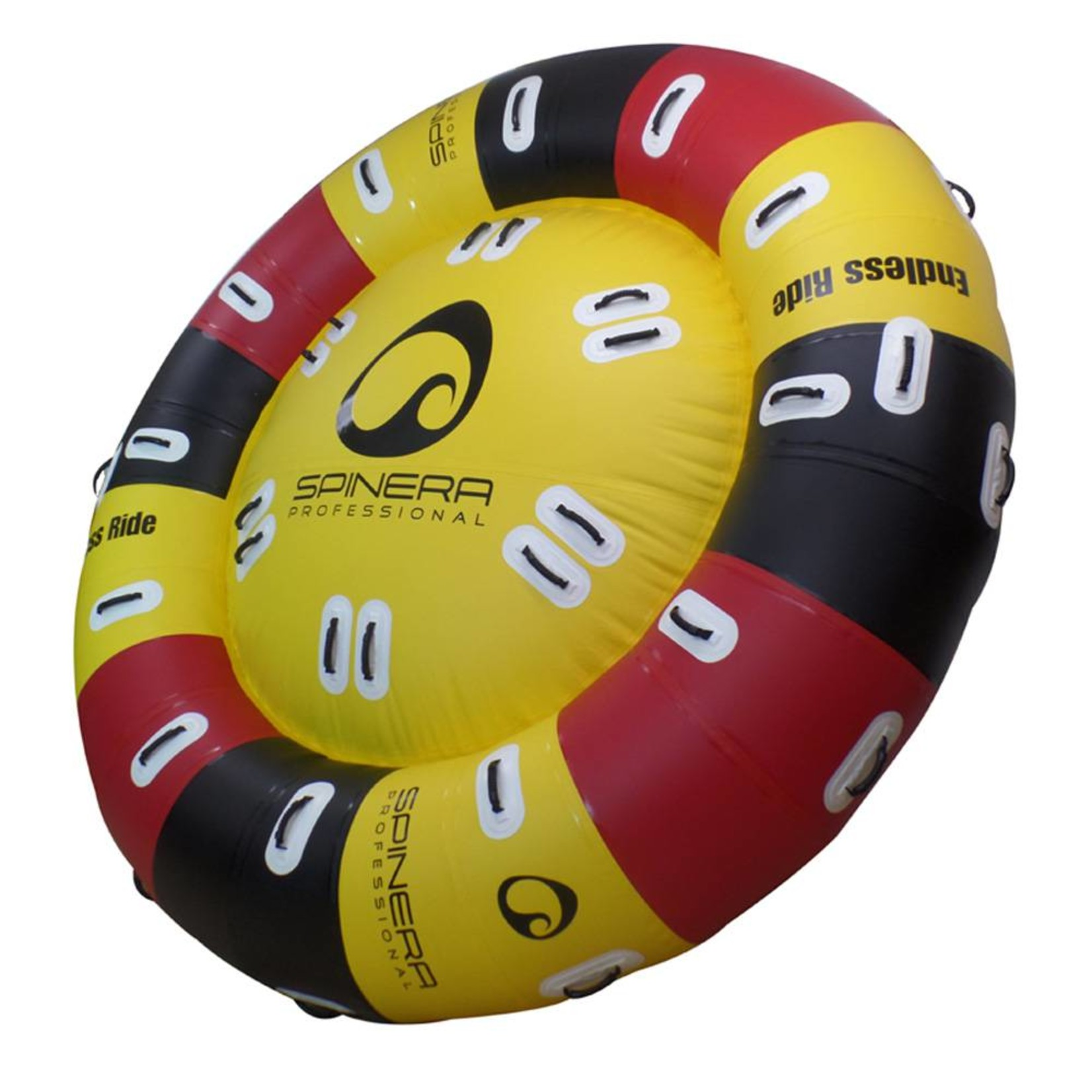 Spinera Professional Endless Ride - Spinera