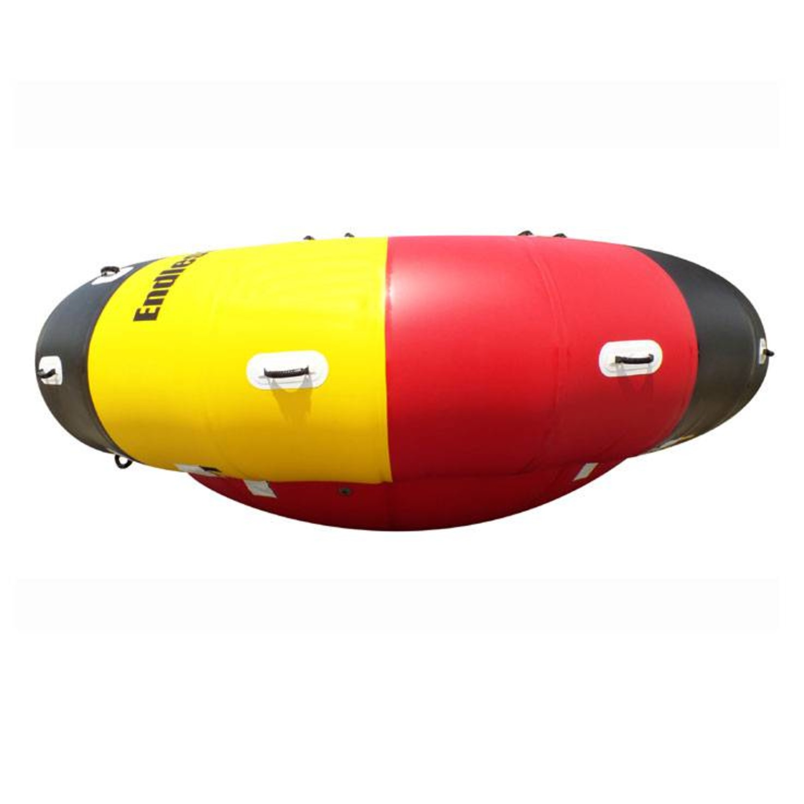 Spinera Professional Endless Ride 2 - Rotating Tube