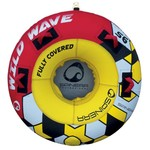 Spinera Professional Wild Wave