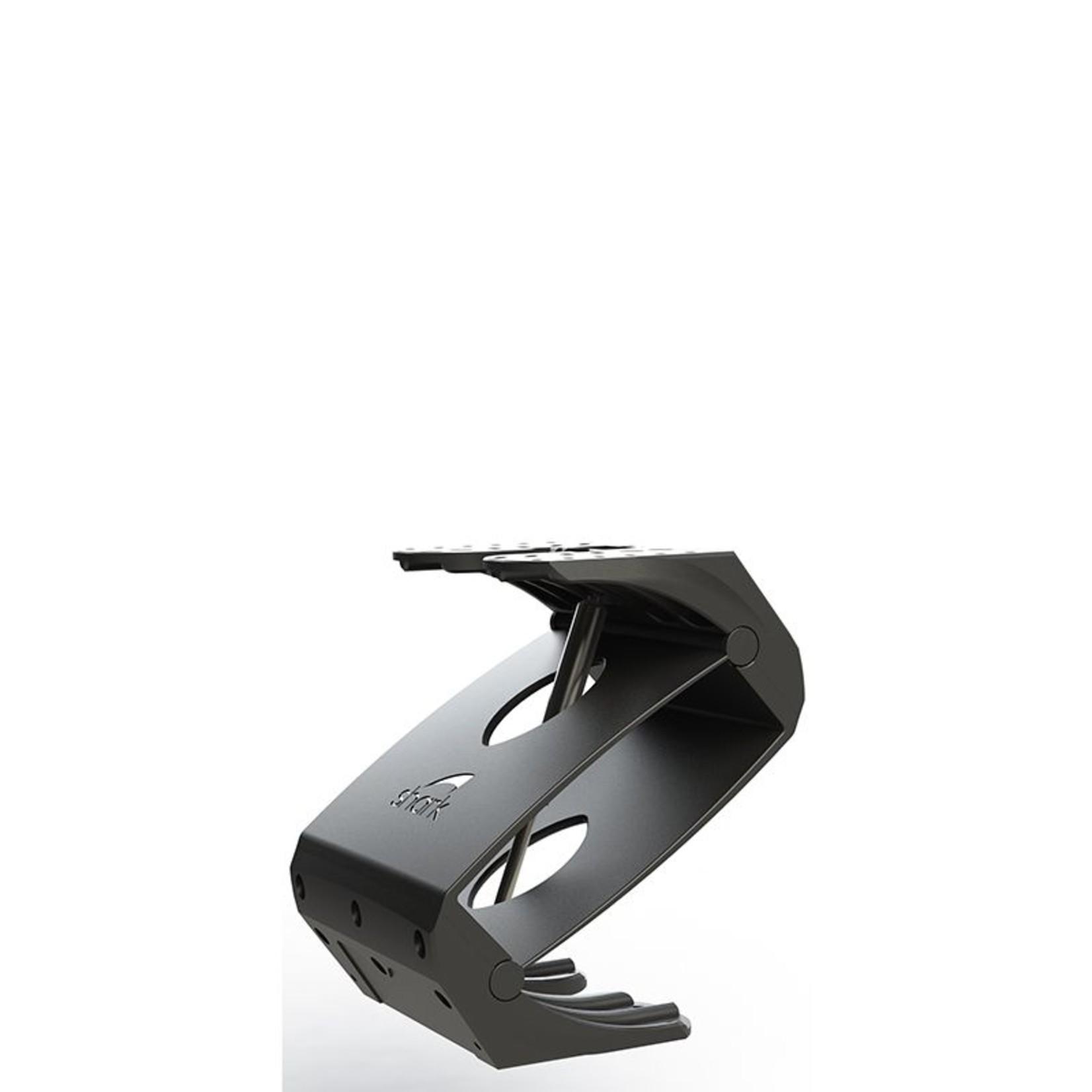 Shark Seating  Flex Jockey Seat