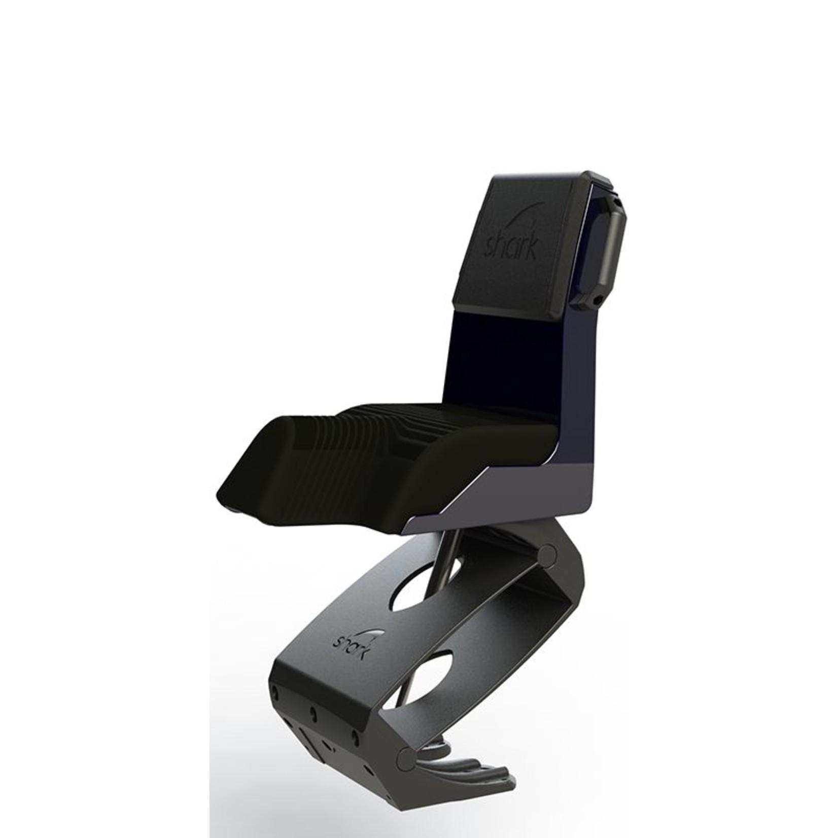 Shark Seating  Ultra Jockey Seat