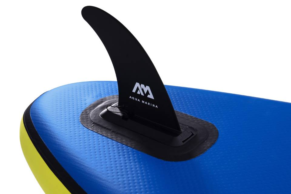 Inflatable Paddle Board Advanced