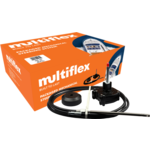 Multiflex Marine  Mechanical Steering Kit