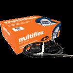 Multiflex Marine  Mechanische besturingsset