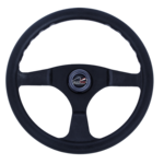 Multiflex Marine  Steering Wheel Alpha