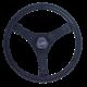 Steering Wheel Theta