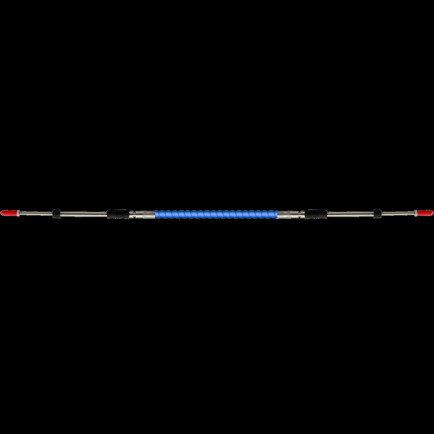 Multiflex Marine  EDGE Engine Control Cable - Universal