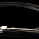 Stuurkabel - Easy Connect