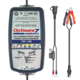 OptiMate 7 Ampmatic - Acculader  12V