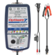 OptiMate 7 Select - Battery Charger 12V