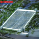 OptiMate Solar 40W - Battery Charger