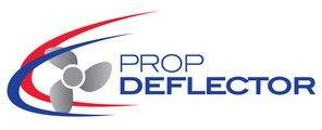 Prop Deflector