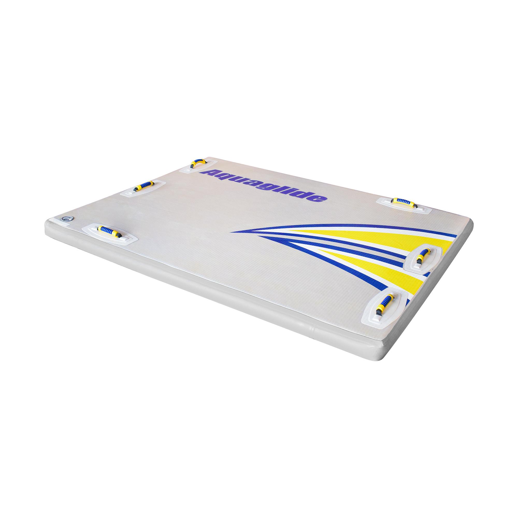 Swimstep XL - HD - Platform
