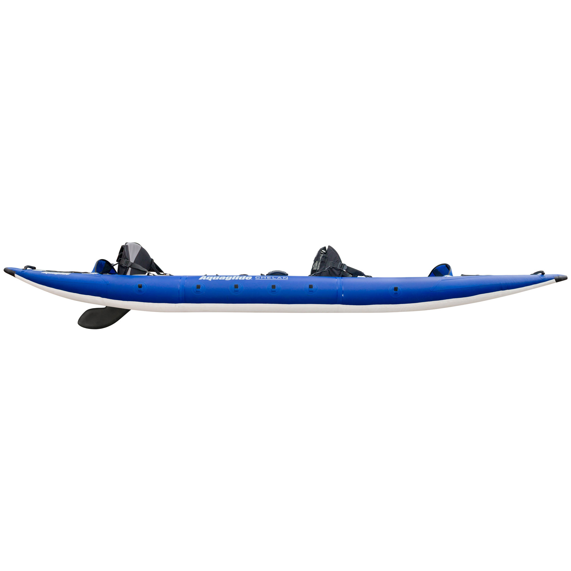 Chelan 155 HB  - Inflatable Kayak
