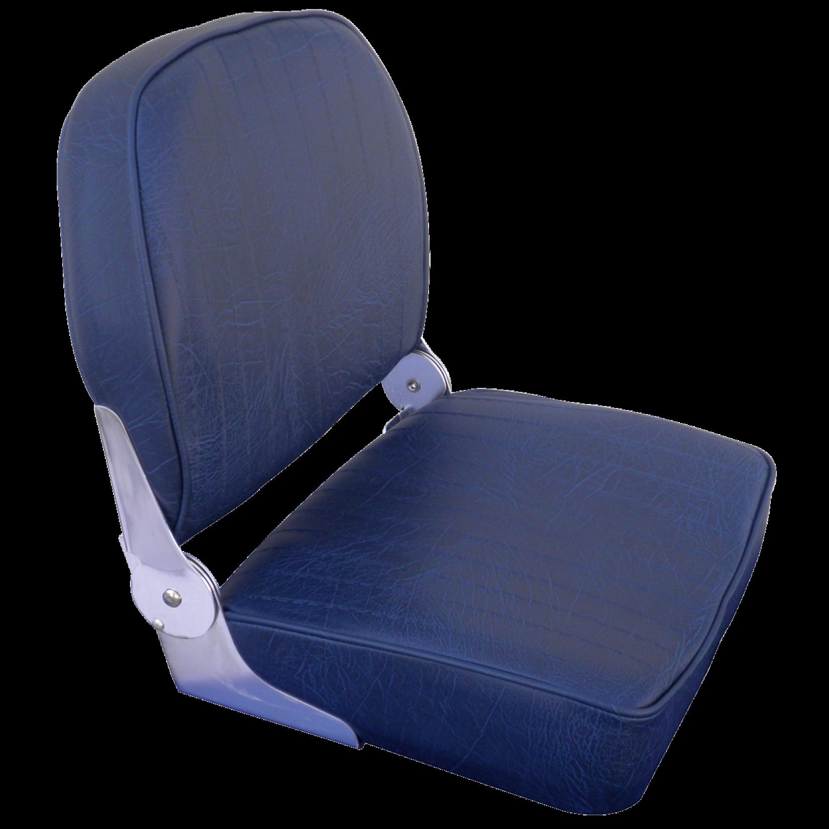 Allpa Corfu - Folding Boat Seat