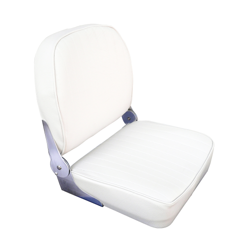Corfu - Folding Boat Seat