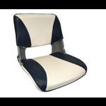 Allpa Skipper Boat Seat