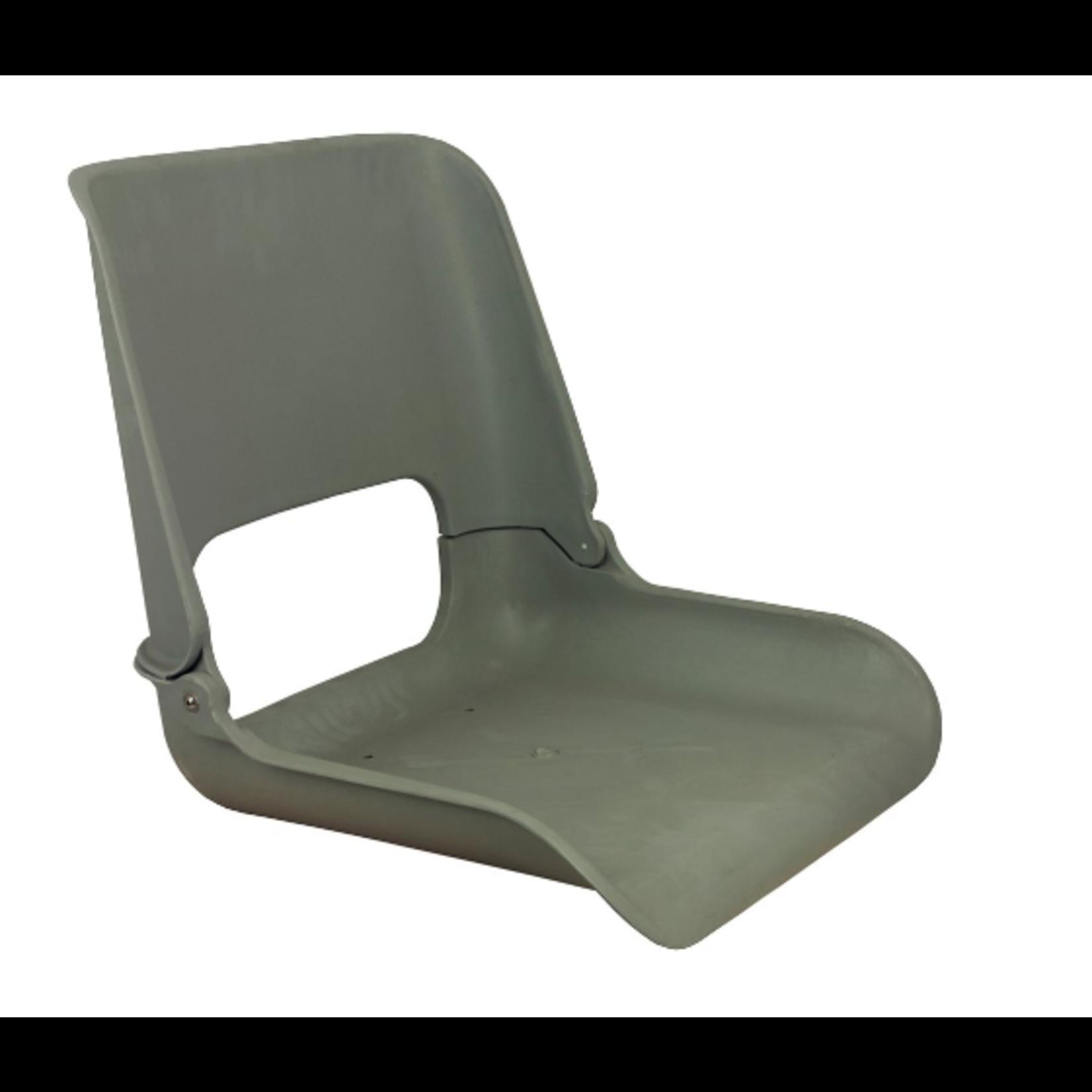 Allpa Skipper - Folding Boat Seat