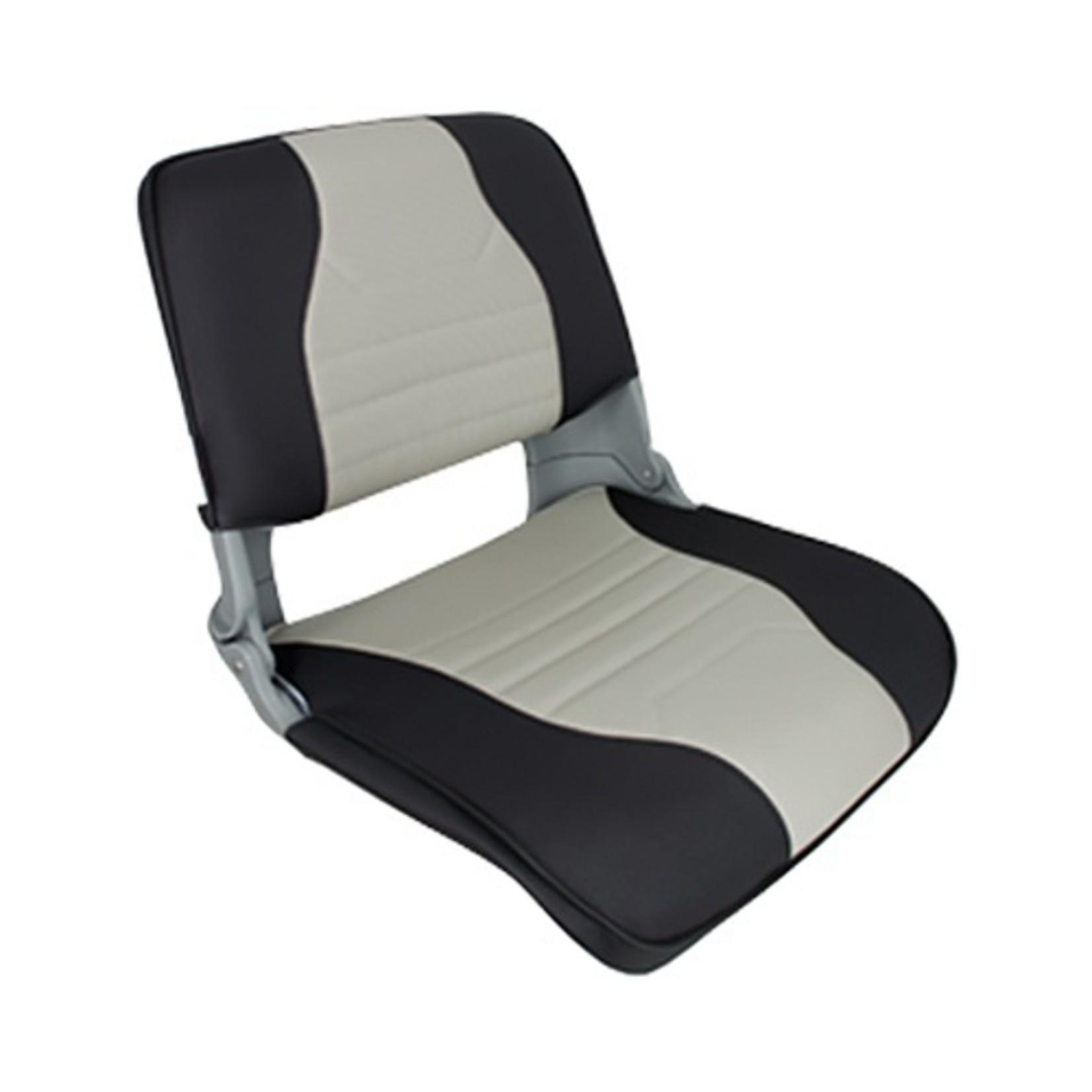 Allpa Skipper Deluxe - Folding Boat Seat