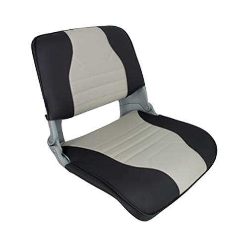Skipper Deluxe - Folding Boat Seat