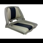 Allpa Traveler Boat Seat