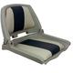Traveler - Folding Boat Seat