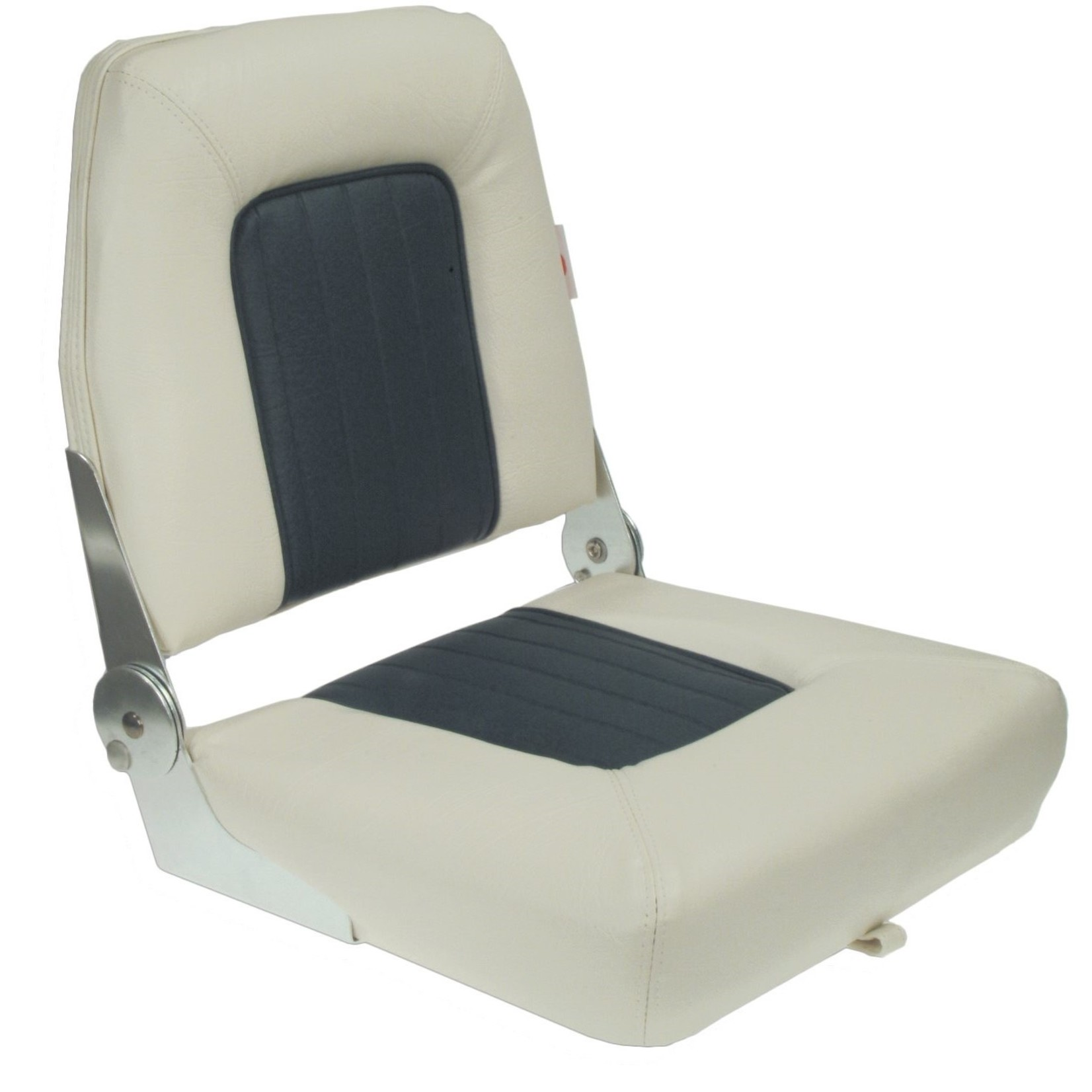 Allpa Coach - Folding Boat Seat