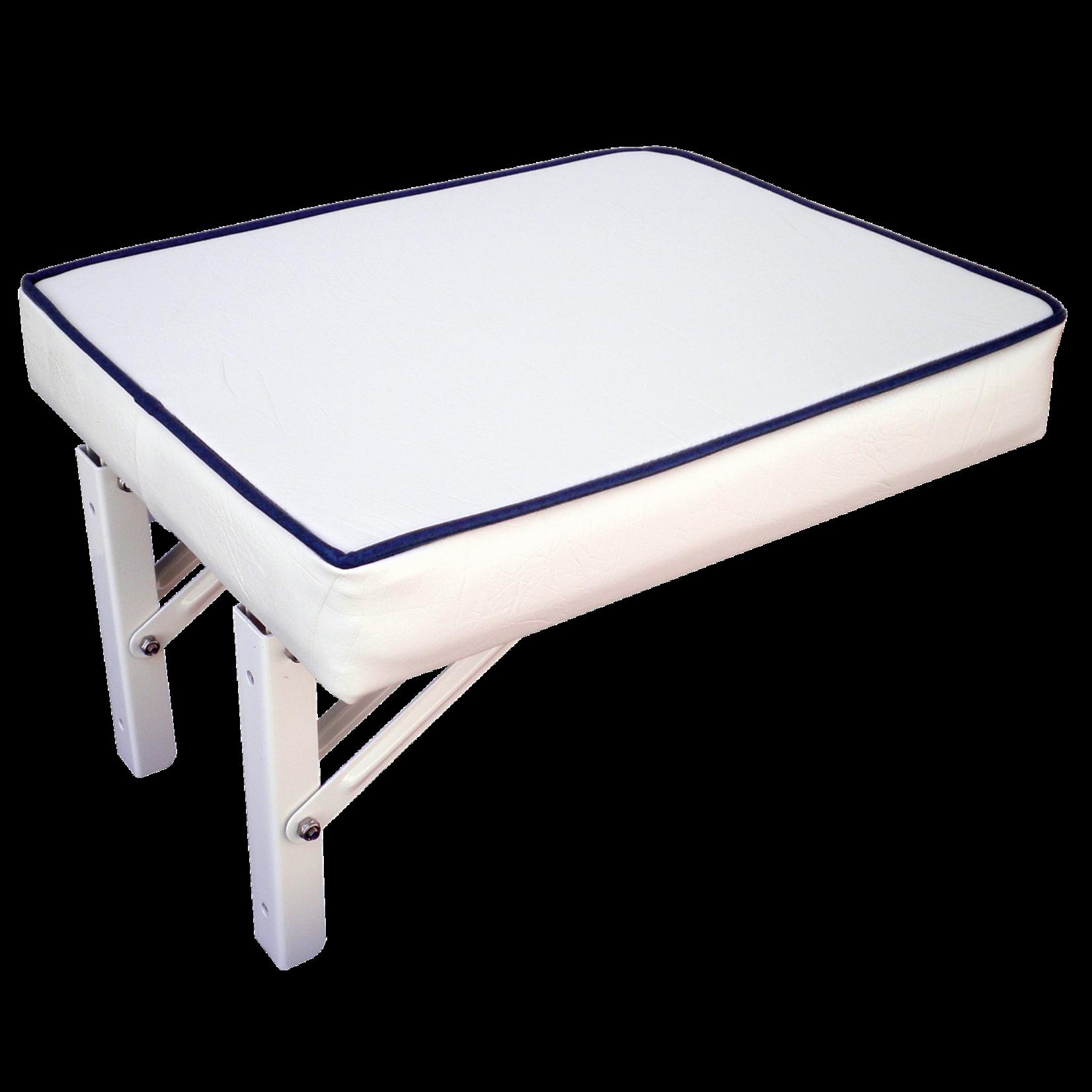 Allpa Kos Boat Seating  - Foldable