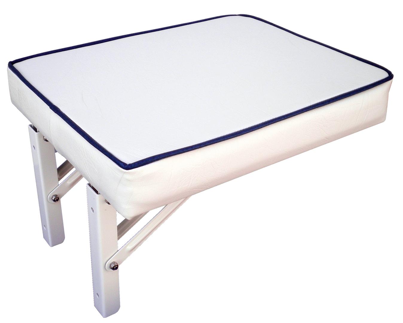 Kos Boat Seating  - Foldable