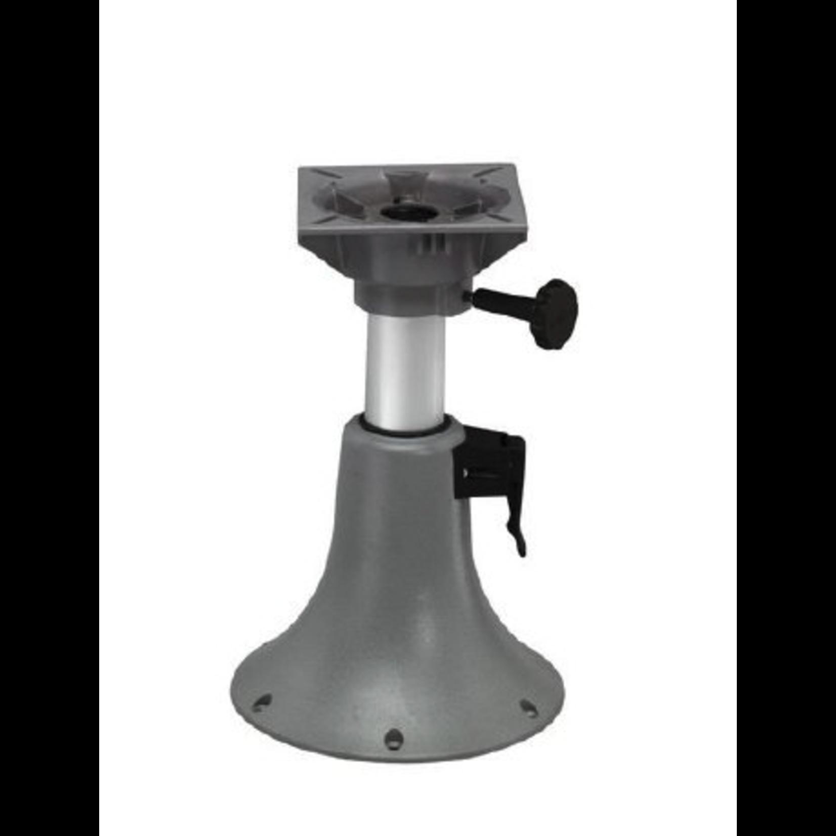 Allpa Belle Pedestal - Adjustable