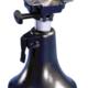 Belle Pedestal - Adjustable