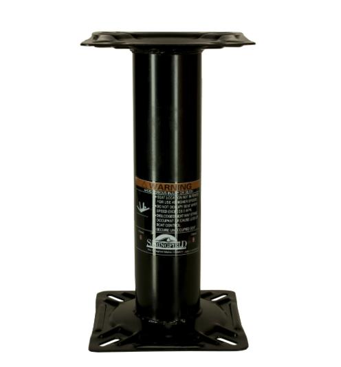 Economy Pedestal - Solid
