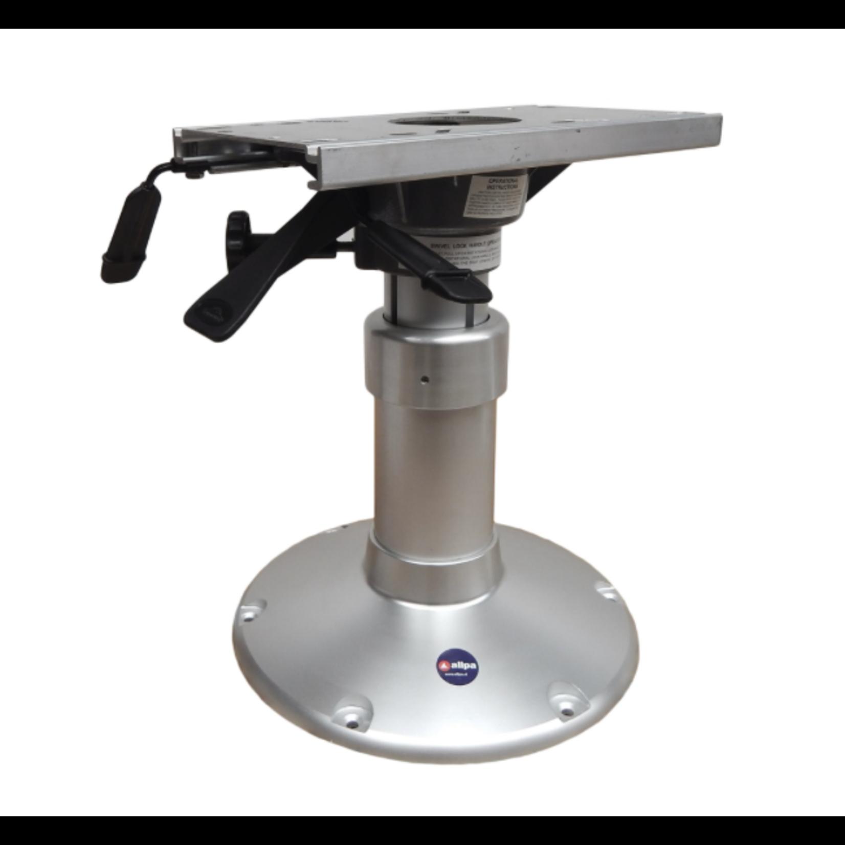 Allpa Mainstay Pedestal - Adjustable