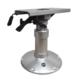 Mainstay Pedestal - Adjustable
