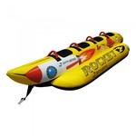 Spinera Rocket 4