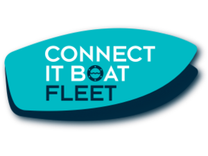 Connect it Boat