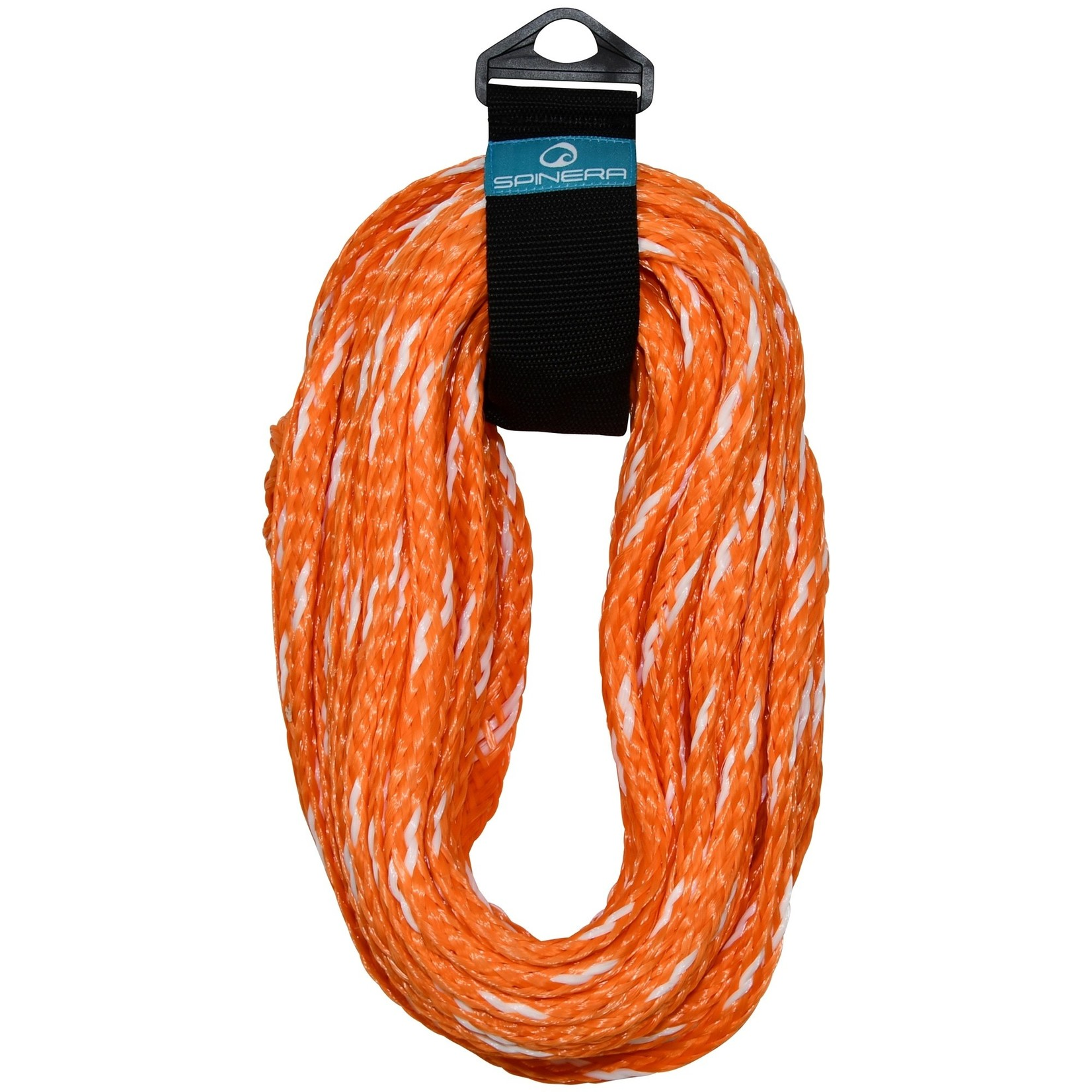 Spinera Towable Rope 2 - Two persons