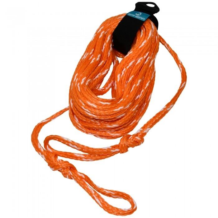 Towable Rope 2 - Tweepersoons