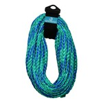 Towable Rope 4