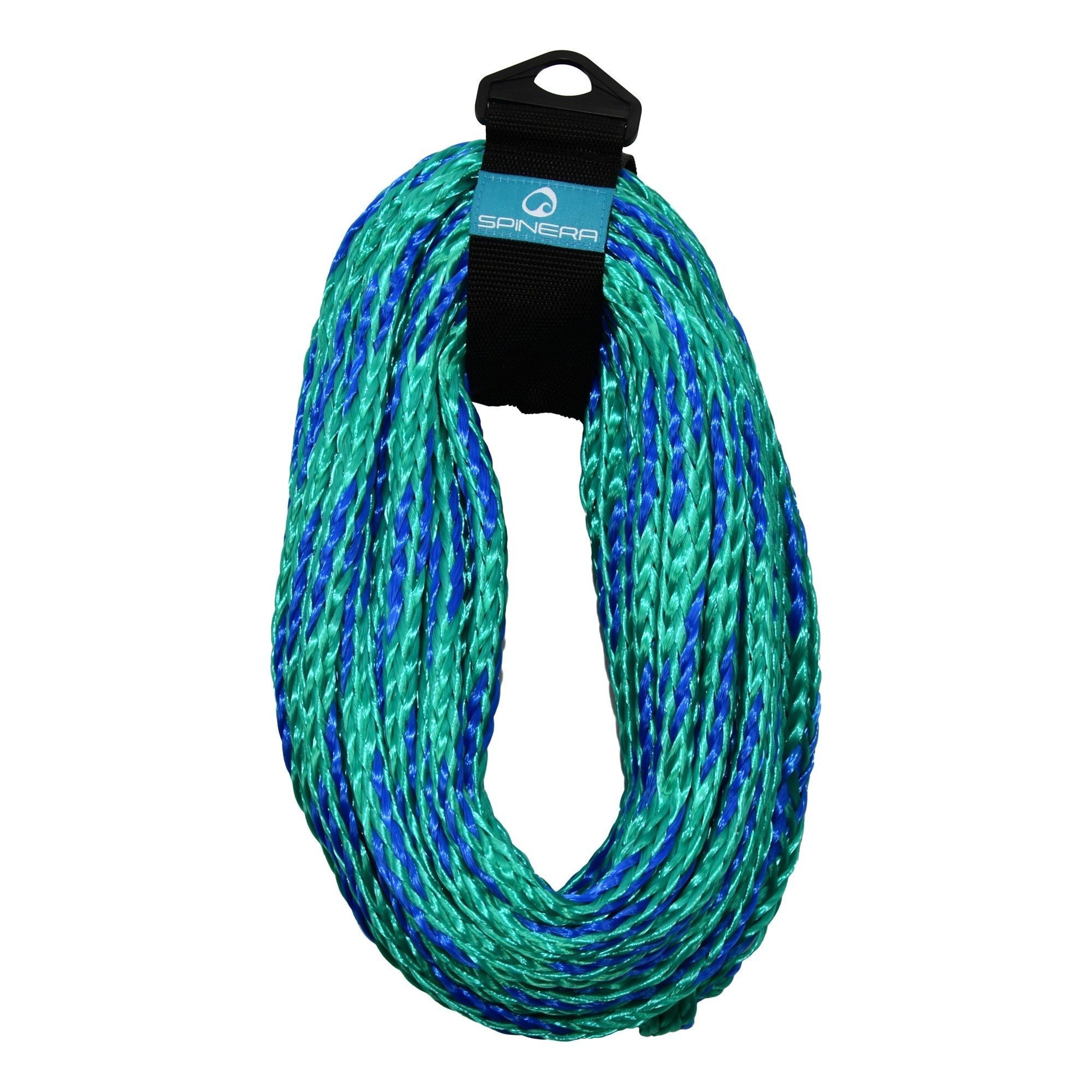 Towable Rope 4 - Four persons