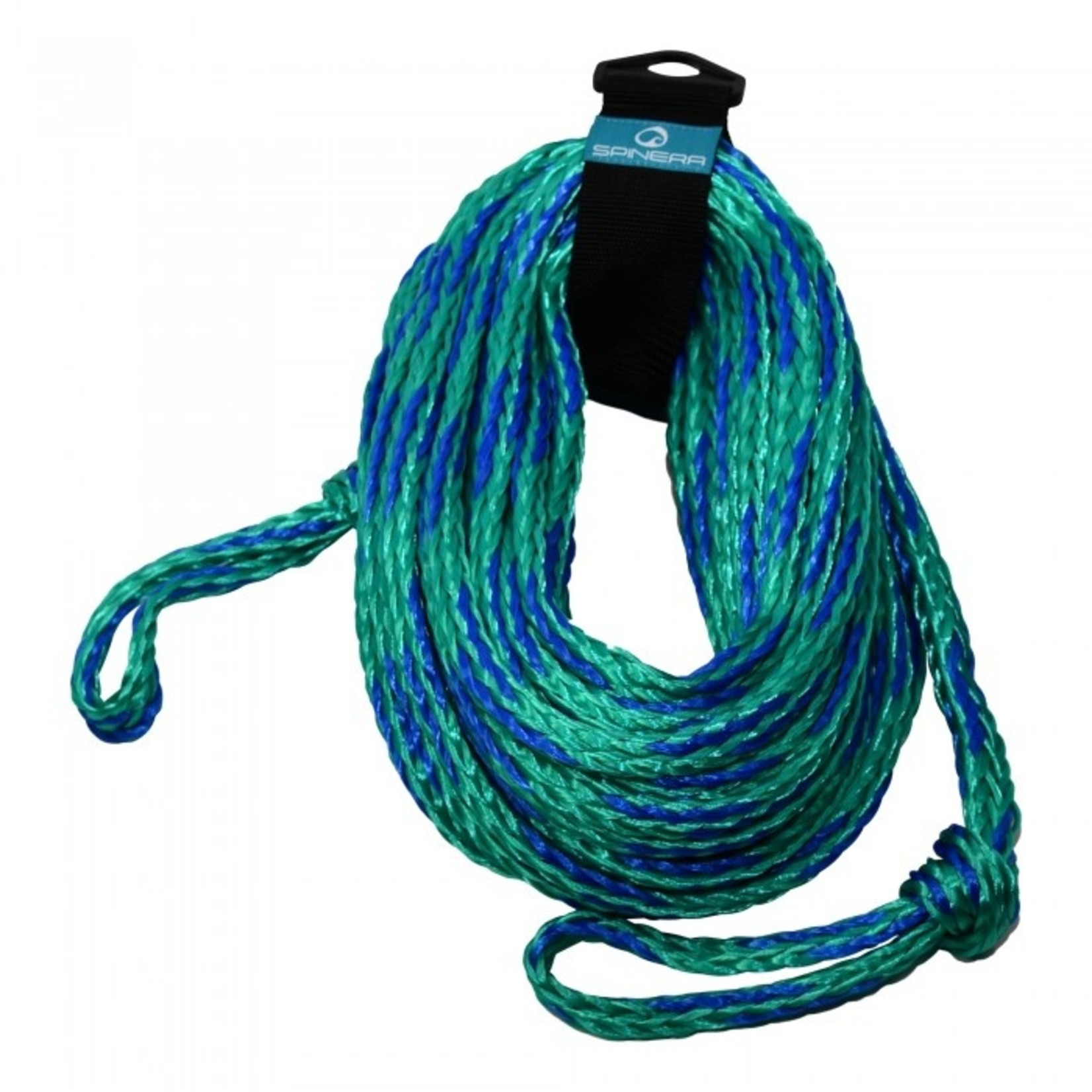Spinera Towable Rope 4 - Vierpersoons