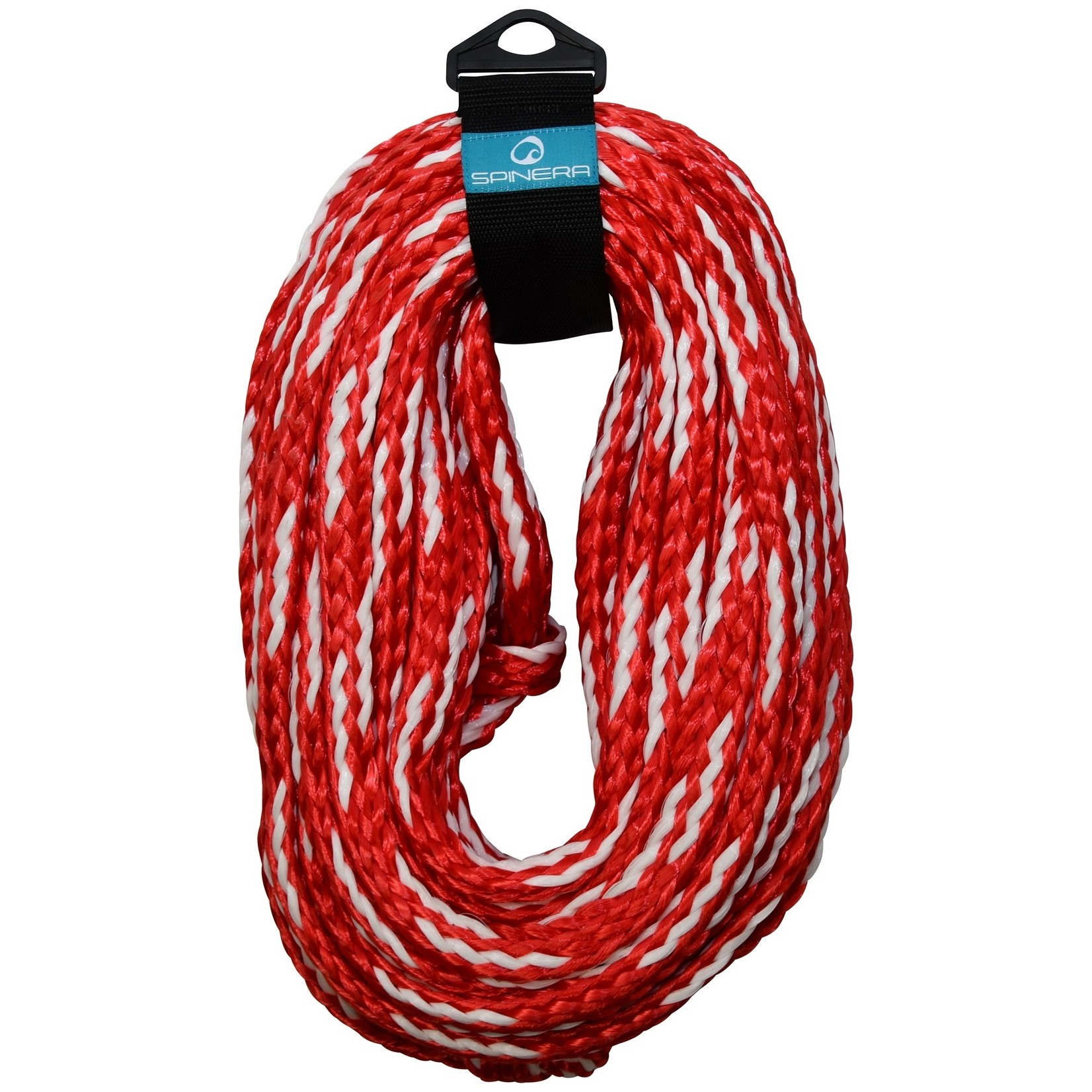 Spinera Towable Rope 10 - Tienpersoons