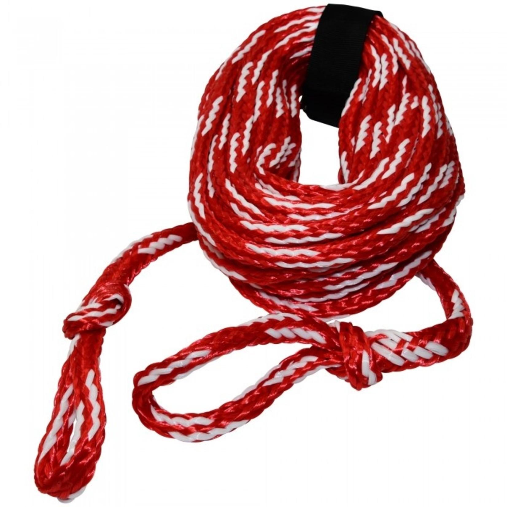 Towable Rope 10 - Tienpersoons