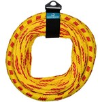 Towable Bungee Rope