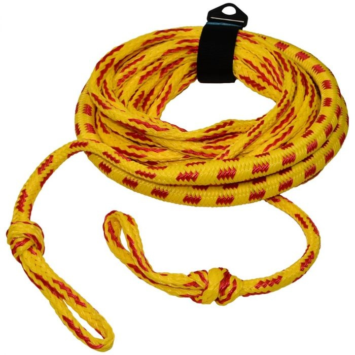 Towable Bungee Rope - Four persons