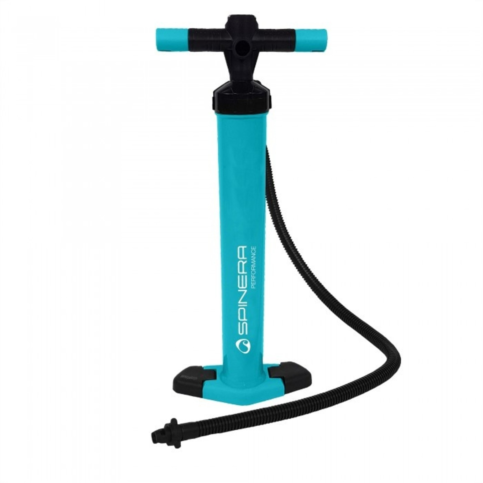 Performance Double Action - Hand Pump