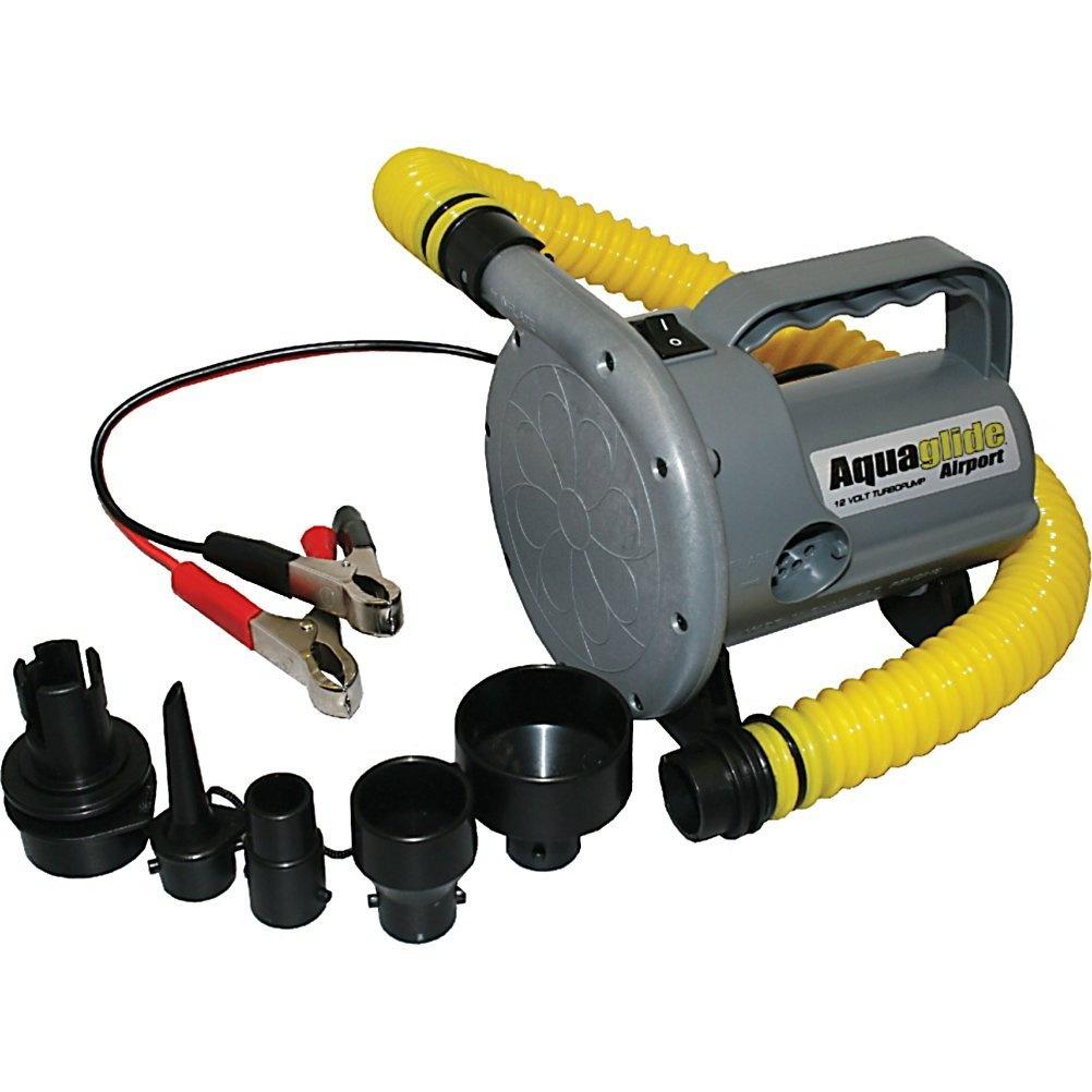 Turbo 12V - Pump