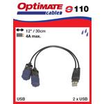 OptiMate OptiMate O-110
